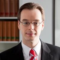 Rechtsanwalt Claas Thien, Fachanwalt für Erbrecht