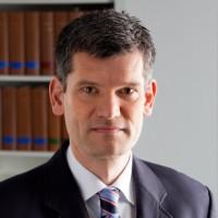 Rechtsanwalt Dr. Marc d'Avoine, Fachanwalt für Steuerrecht sowie Fachanwalt für Handelsrecht und Gesellschaftsrecht