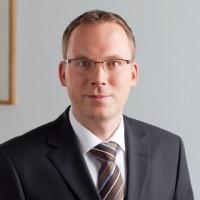 Rechtsanwalt Thorsten Kapitza