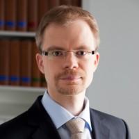 Rechtsanwalt Dennis Kreuzer
