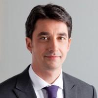 Rechtsanwalt Dr. Peter Neu, Fachanwalt für Insolvenzrecht