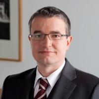Rechtsanwalt Oliver Teubler, Fachanwalt für Arbeitsrecht
